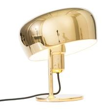 Coppola christophe de la fontaine formagenda 160 12 luminaire lighting design signed 15340 thumb
