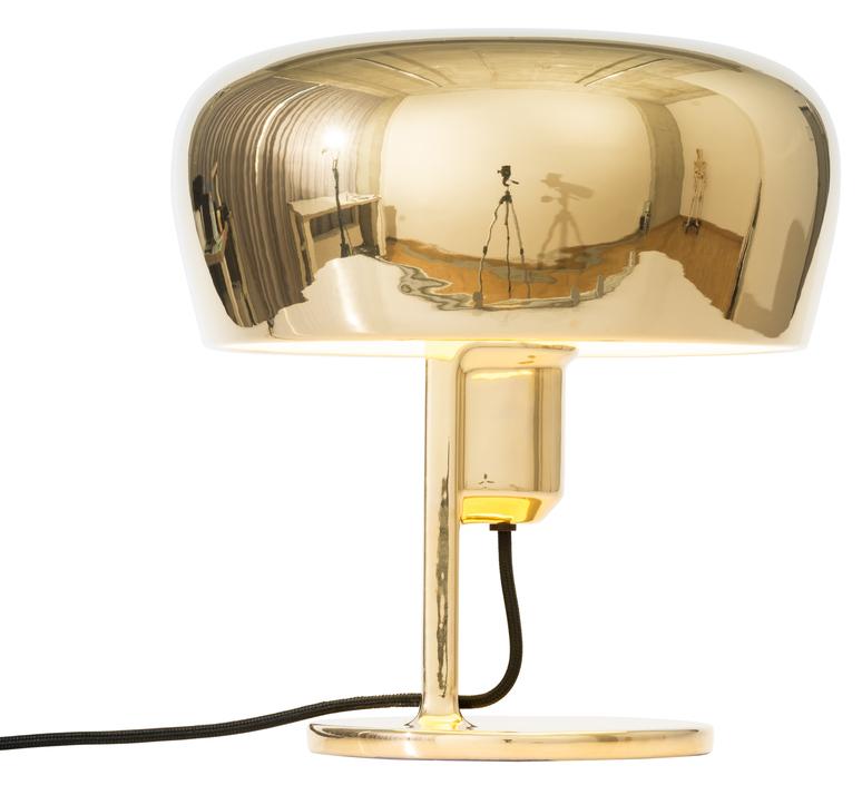 Coppola christophe de la fontaine formagenda 160 12 luminaire lighting design signed 15341 product