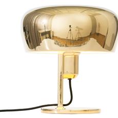 Coppola christophe de la fontaine formagenda 160 12 luminaire lighting design signed 15341 thumb