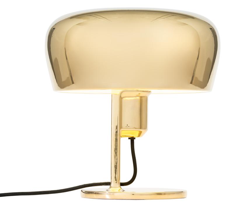 Coppola christophe de la fontaine formagenda 160 12 luminaire lighting design signed 15342 product