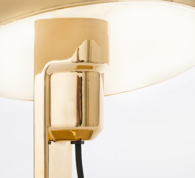 Coppola christophe de la fontaine formagenda 160 12 luminaire lighting design signed 15343 product