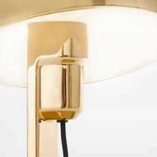 Coppola christophe de la fontaine formagenda 160 12 luminaire lighting design signed 15343 thumb