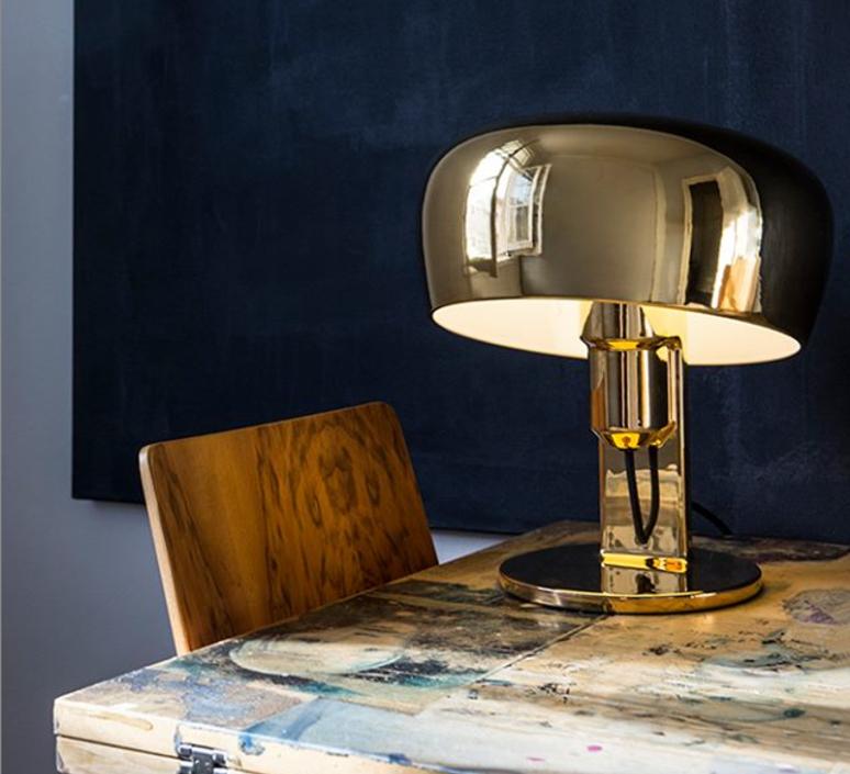 Coppola christophe de la fontaine formagenda 160 12 luminaire lighting design signed 19132 product
