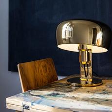 Coppola christophe de la fontaine formagenda 160 12 luminaire lighting design signed 19132 thumb