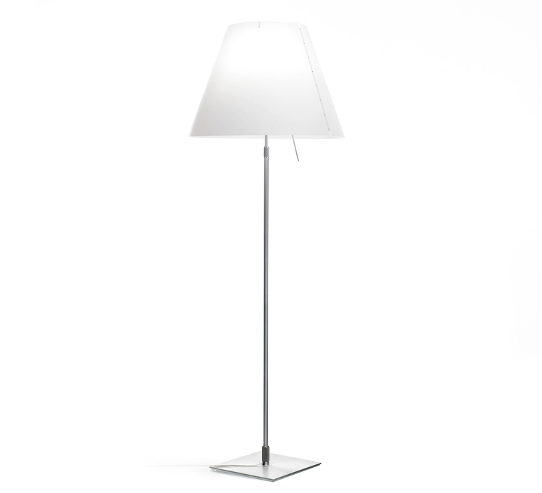 Costanza d13t c   lampe a poser table lamp  luceplan 1d13nt00c020a  design signed 54825 product