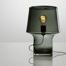 Cosy harri koskinen lampe a poser table lamp  muuto 01033  design signed 48366 thumb