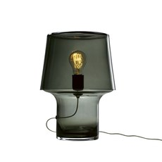 Cosy harri koskinen lampe a poser table lamp  muuto 01033  design signed 48367 thumb