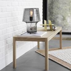 Cosy harri koskinen lampe a poser table lamp  muuto 01033  design signed 71379 thumb