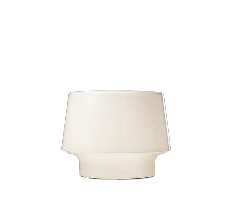 Cosy s harri koskinen lampe a poser table lamp  muuto 01032  design signed 48354 product