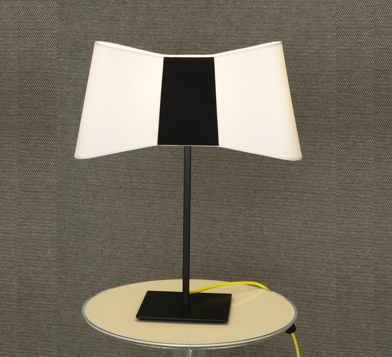 Couture emmanuelle legavre designheure l60gctbn luminaire lighting design signed 13318 product