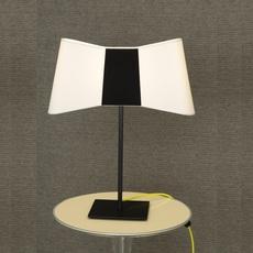 Couture emmanuelle legavre designheure l60gctbn luminaire lighting design signed 13318 thumb