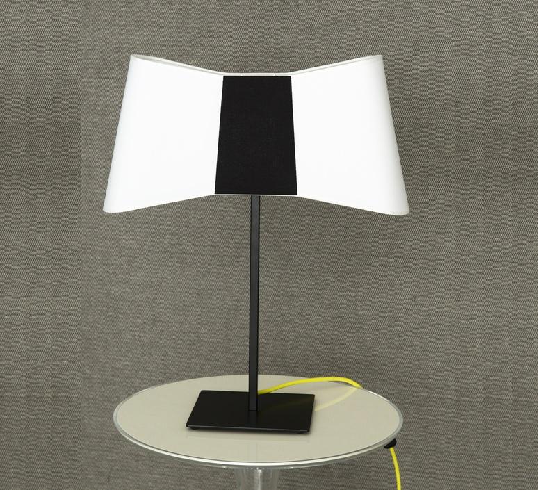 Couture emmanuelle legavre designheure l60gctbn luminaire lighting design signed 13319 product