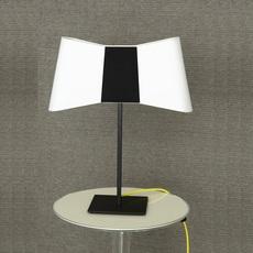 Couture emmanuelle legavre designheure l60gctbn luminaire lighting design signed 13319 thumb