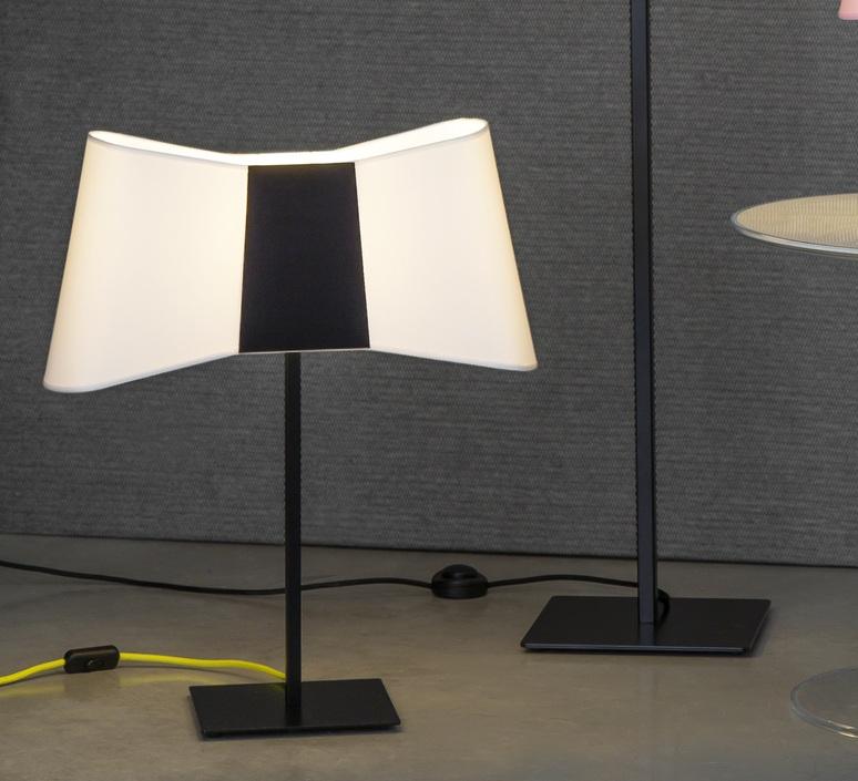Couture emmanuelle legavre designheure l60gctbn luminaire lighting design signed 13320 product