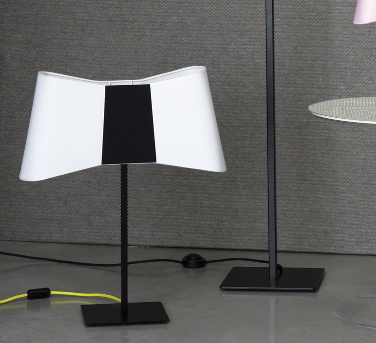 Couture emmanuelle legavre designheure l60gctbn luminaire lighting design signed 13321 product
