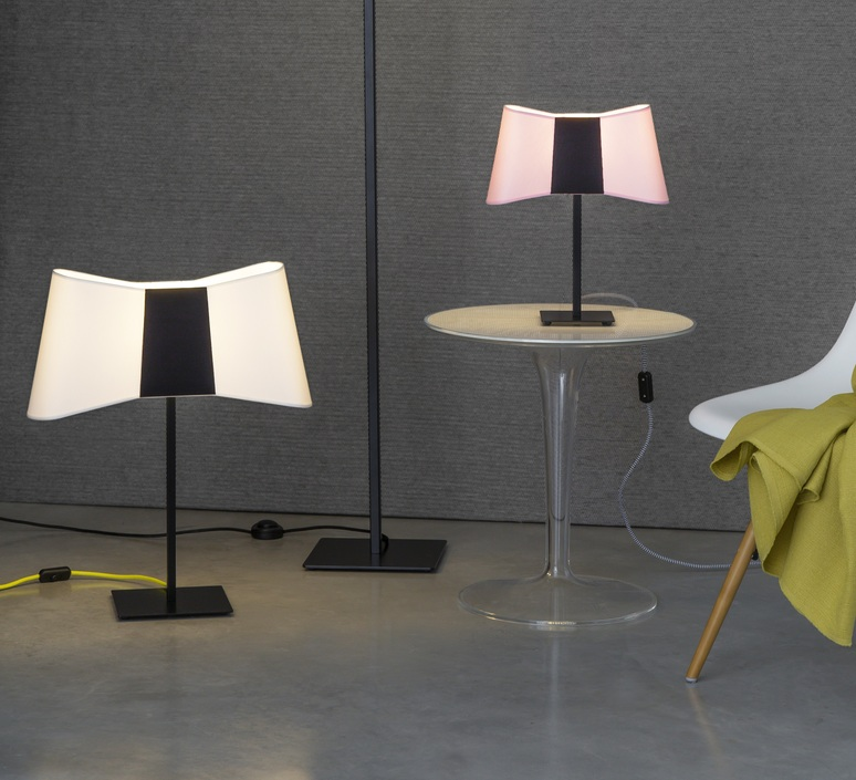 Couture emmanuelle legavre designheure l60gctbn luminaire lighting design signed 13322 product
