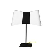 Couture emmanuelle legavre designheure l60gctbn luminaire lighting design signed 13323 thumb