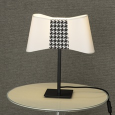 Couture emmanuelle legavre designheure l39pctbpdp luminaire lighting design signed 13310 thumb