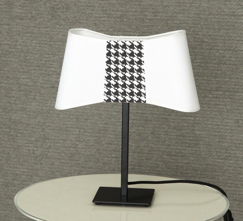 Couture emmanuelle legavre designheure l39pctbpdp luminaire lighting design signed 13311 product