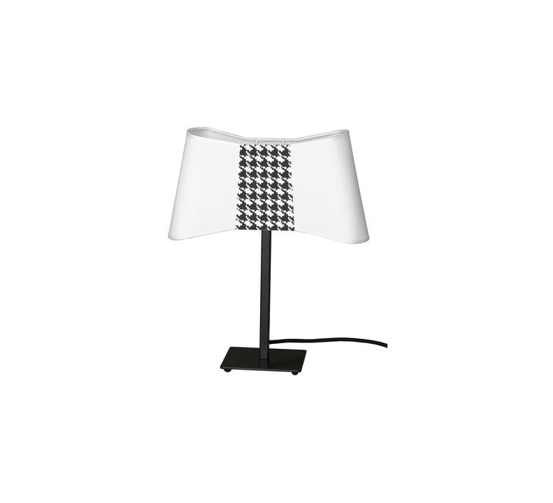 Couture emmanuelle legavre designheure l39pctbpdp luminaire lighting design signed 13312 product