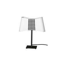 Couture emmanuelle legavre designheure l39pctbpdp luminaire lighting design signed 13312 thumb