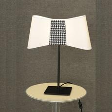 Couture emmanuelle legavre designheure l60gctbpdp luminaire lighting design signed 13325 thumb