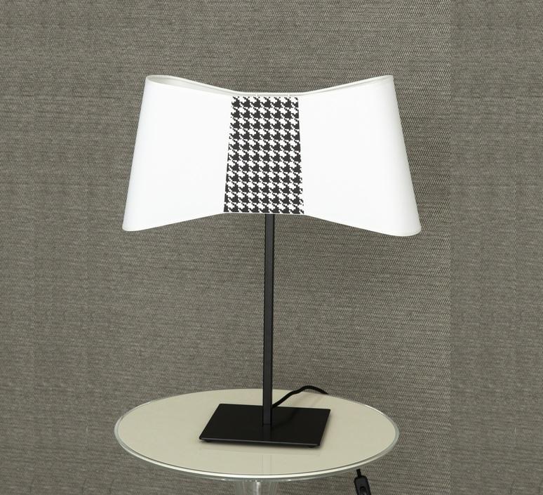 Couture emmanuelle legavre designheure l60gctbpdp luminaire lighting design signed 13326 product