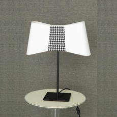 Couture emmanuelle legavre designheure l60gctbpdp luminaire lighting design signed 13326 thumb