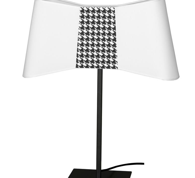 Couture emmanuelle legavre designheure l60gctbpdp luminaire lighting design signed 13327 product