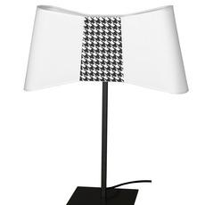 Couture emmanuelle legavre designheure l60gctbpdp luminaire lighting design signed 13327 thumb