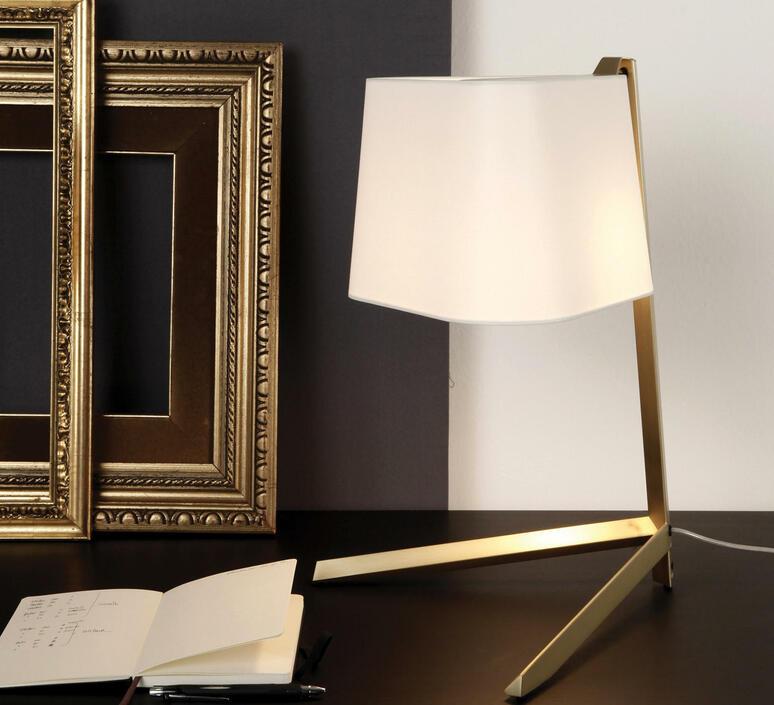 Couture new daniele lo scalzo moscheri lampe a poser table lamp  contardi acam 002755  design signed nedgis 87175 product