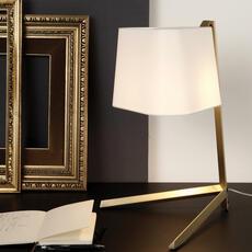 Couture new daniele lo scalzo moscheri lampe a poser table lamp  contardi acam 002755  design signed nedgis 87175 thumb