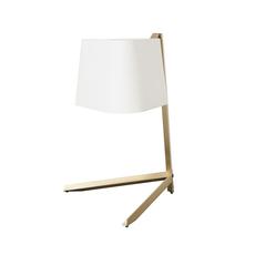 Couture new daniele lo scalzo moscheri lampe a poser table lamp  contardi acam 002755  design signed nedgis 87176 thumb