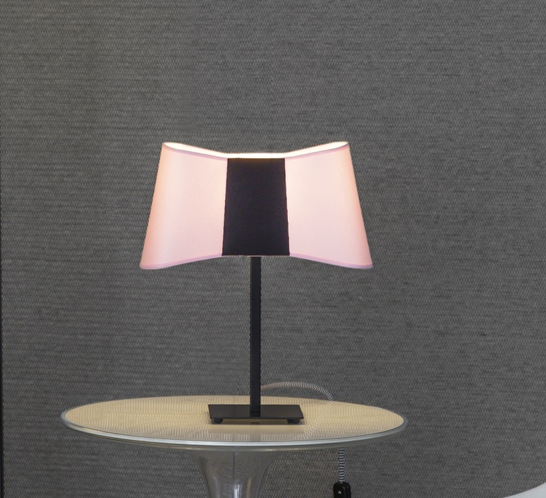 Couture emmanuelle legavre designheure l39pctrn luminaire lighting design signed 13300 product