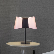 Couture emmanuelle legavre designheure l39pctrn luminaire lighting design signed 13300 thumb