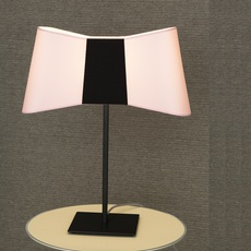 Couture emmanuelle legavre designheure l60gctrn luminaire lighting design signed 13314 thumb