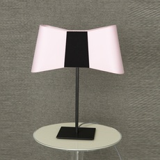 Couture emmanuelle legavre designheure l60gctrn luminaire lighting design signed 13315 thumb
