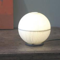 Cristal b celine wright celine wright cristal b lampe luminaire lighting design signed 18918 thumb