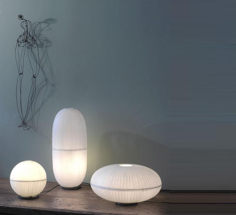 Cristal b celine wright celine wright cristal b lampe luminaire lighting design signed 18919 product