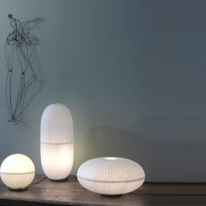 Cristal b celine wright celine wright cristal b lampe luminaire lighting design signed 18919 thumb