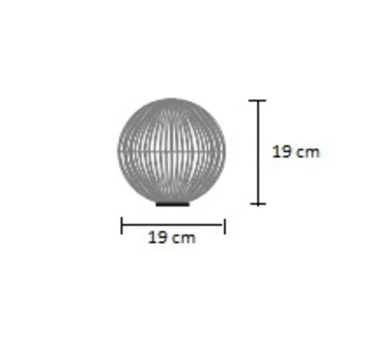Cristal b celine wright celine wright cristal b lampe luminaire lighting design signed 18920 product