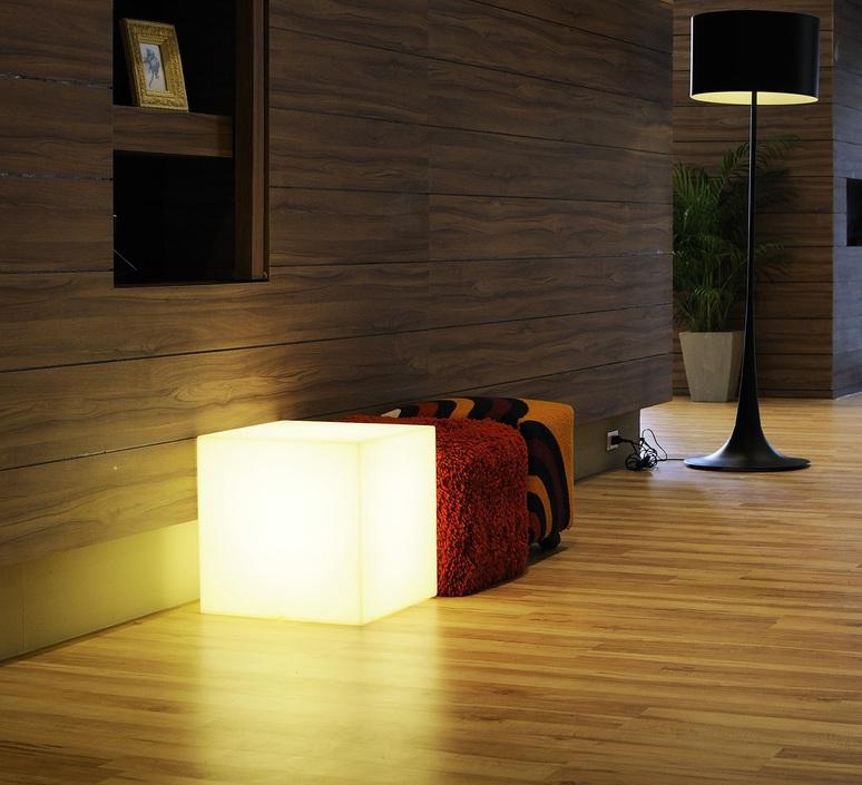 Cubo slide studio slide lp cub051 luminaire lighting design signed 19225 product
