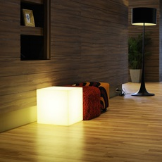 Cubo slide studio slide lp cub051 luminaire lighting design signed 19225 thumb
