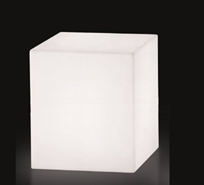 Cubo slide studio slide lp cub051 luminaire lighting design signed 19227 product