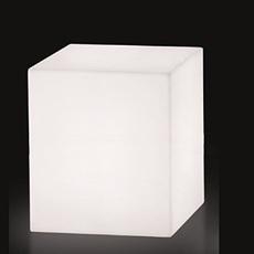 Cubo slide studio slide lp cub051 luminaire lighting design signed 19227 thumb