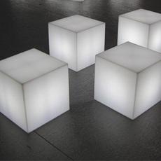 Cubo slide studio slide lp cub051 luminaire lighting design signed 19229 thumb