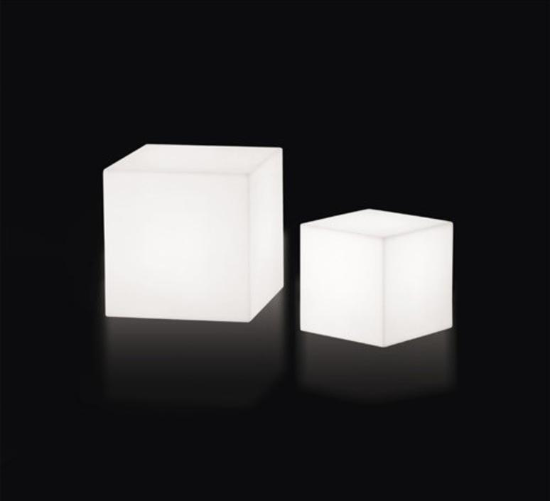Cubo slide studio slide lp cub051 luminaire lighting design signed 19230 product