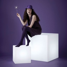 Cubo slide studio slide lp cub076 luminaire lighting design signed 19232 thumb