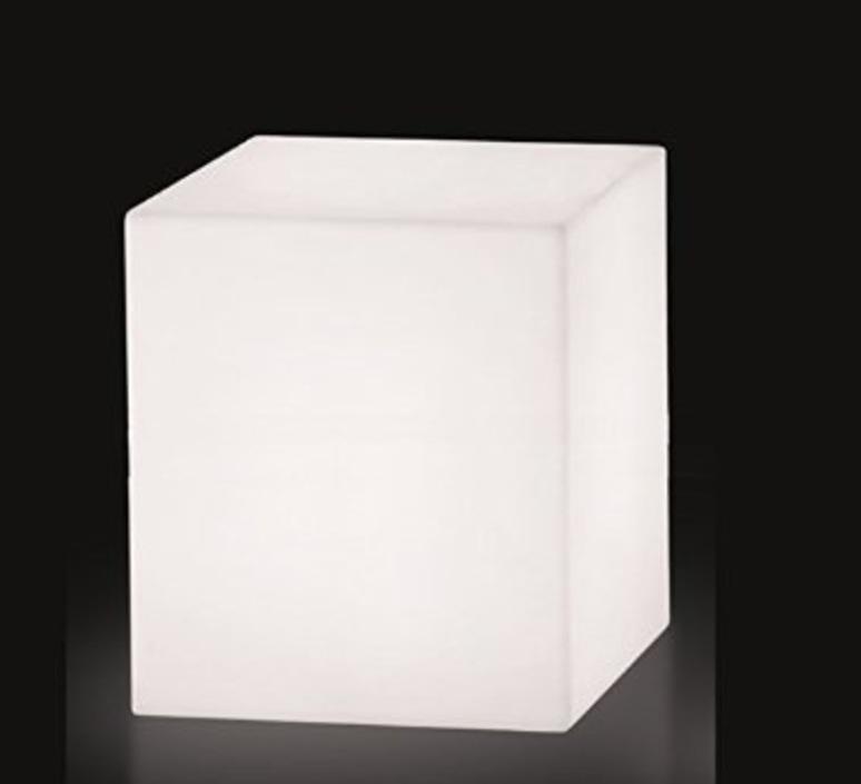 Cubo slide studio slide lp cub076 luminaire lighting design signed 19233 product