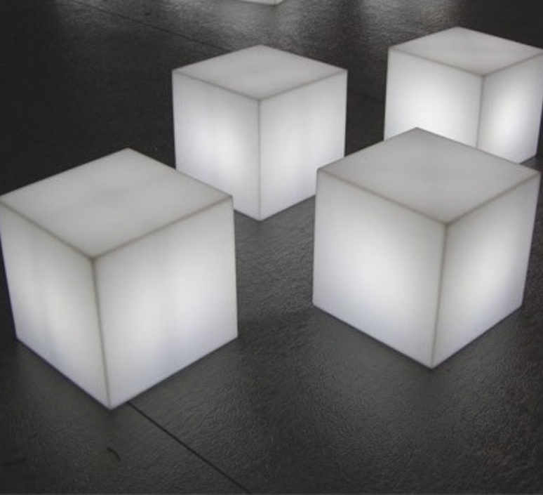 Cubo slide studio slide lp cub076 luminaire lighting design signed 19235 product